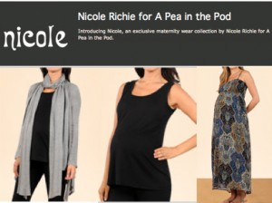 NIcole-Richie-A-Pea-in-the-